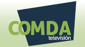COMDA TV